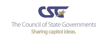 CSG_Logo_Web