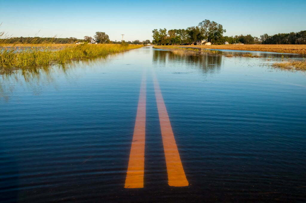 Deadline Approaching for FEMA Disaster Mitigation Funding Opportunities